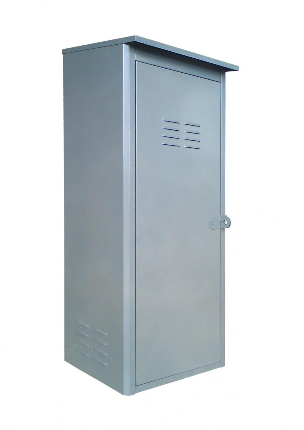 Шкафы для газовых баллонов своими руками фото 450