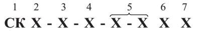 Структура обозначения_СК.jpg