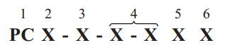 Структура обозначения_РС.jpg