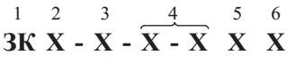 Структура обозначения_ЗК.jpg